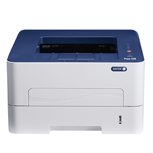 XEROX PHASER 3040 LASER PRINTER WINDOWS 7 64BIT DRIVER DOWNLOAD