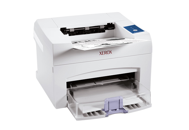 XEROX PHASER 3125 PRINTER WINDOWS 10 DOWNLOAD DRIVER