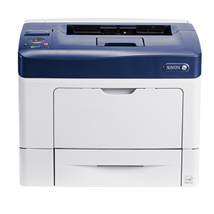 XEROX PHASER 3160N DRIVER FOR WINDOWS 8