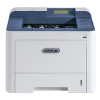 Review Day por expertos de IT Sitio: Xerox Phaser 3330