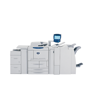 Xerox 4590 Copier/Printer