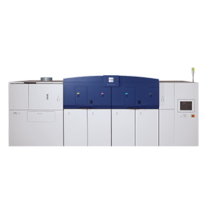 Xerox® 490/980™ Colour Continuous Feed