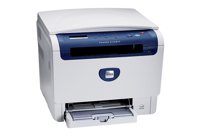 XEROX 6110 DRIVER FOR WINDOWS DOWNLOAD