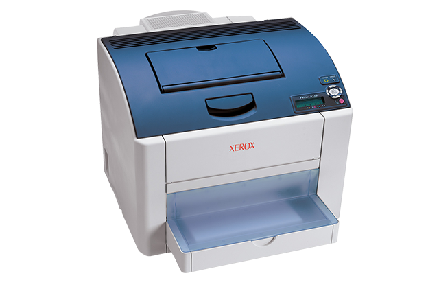 XEROX PHASER 6120 PS DRIVER FOR WINDOWS DOWNLOAD