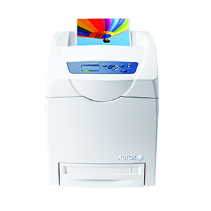 XEROX PHASER 6280DN DRIVER DOWNLOAD FREE