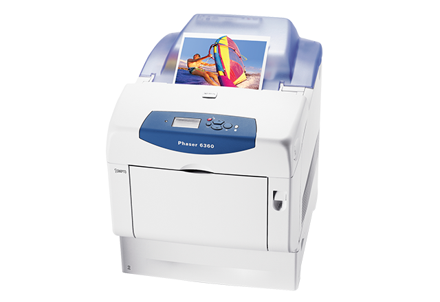 FUJI XEROX 6360 TREIBER WINDOWS XP