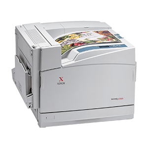 Phaser 7700 Color Printers Xerox