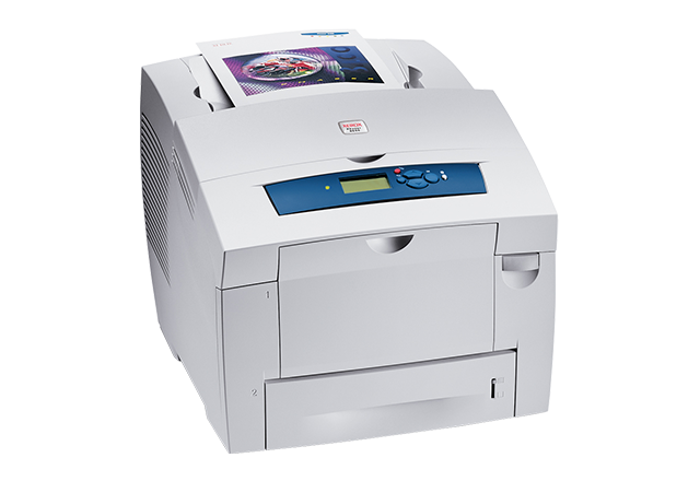 XEROX 8550DP TREIBER WINDOWS 7