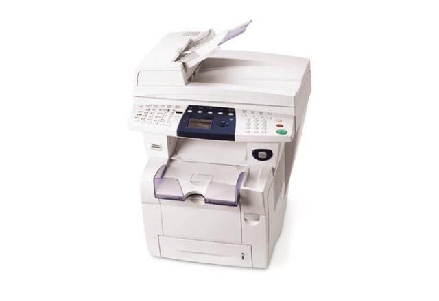 XEROX PHASER 8560N DRIVER DOWNLOAD
