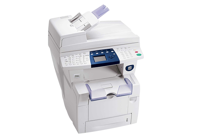 XEROX 8650 DRIVER FOR MAC