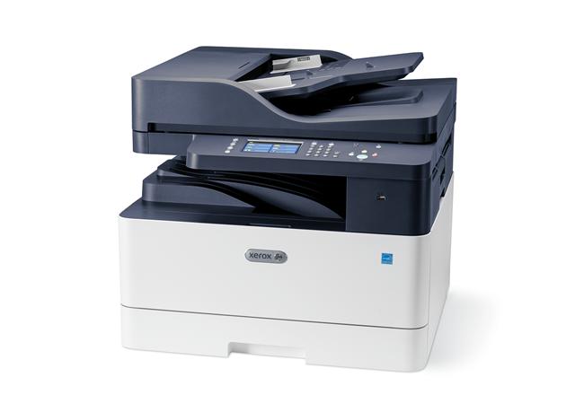 Multifuncional Xerox B1025