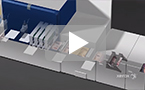 Comprehensive Overview of Xerox® Brenva™ HD Production Inkjet Press
