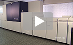 Image Quality with the Xerox® Brenva™ HD Production Inkjet Press