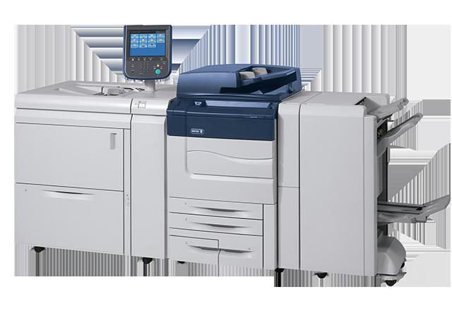 printer scanner xerox and fax machine price