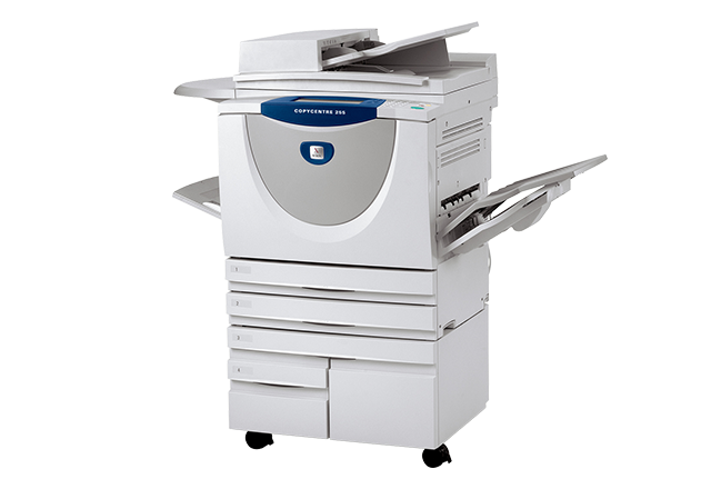 XEROX WORKCENTRE 238 WINDOWS 7 X64 DRIVER