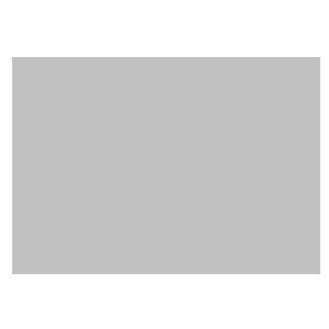 CopyCentre C2128/C2636/C3545