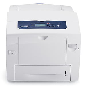 Office Printer Png