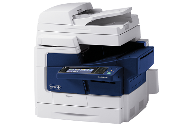 XEROX COLORQUBE 8900 DRIVER DOWNLOAD