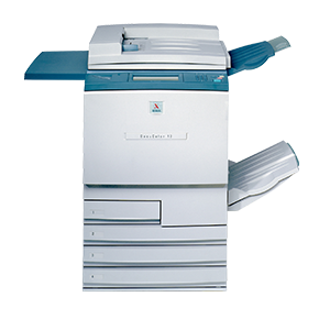 DocuColor™ 12 Copier/Printer