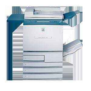 Copiadora/Impresora DocuColor™ 12