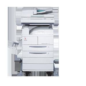 Document Centre 426 Multifunction