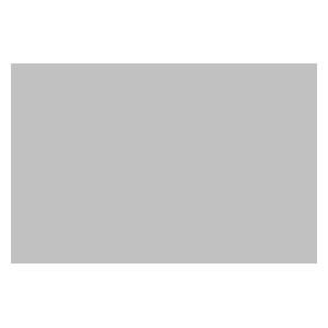 Document Centre™ 555 Digital Copier