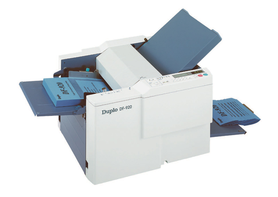 XEROX PRINTER DOCUPRINT 135MX DRIVERS PC