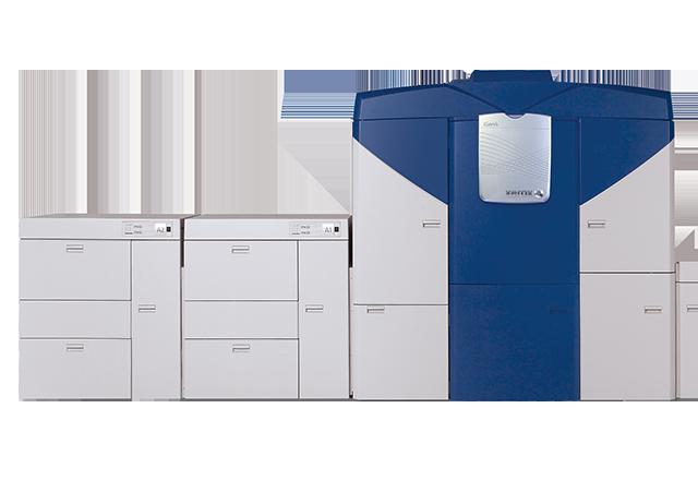 Allina Health Gets Focused   Xerox SP ZOZ   ukowo