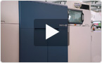 The Xerox® iGen® 5 Press: Changing the way Digital Print is Viewed