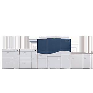 Presse Xerox® iGen® 5
