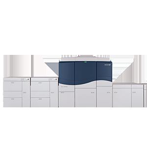 Impresora Xerox iGen™ 150