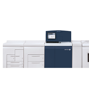 Xerox Nuvera® 144 MX Production System