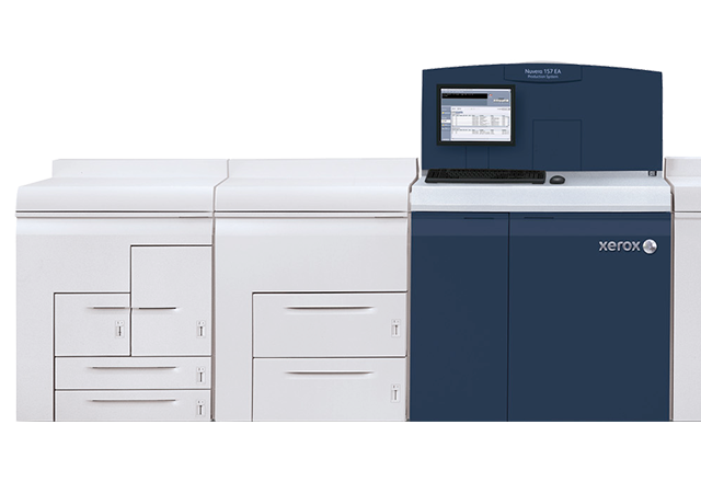 XEROX NUVERA 100 PRINTER PS 64BIT DRIVER