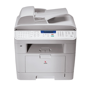 XEROX PE120 DRIVERS FOR PC