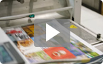 Maximize Quality and Speed with the Plockmatic Pro 50/35 and Xerox