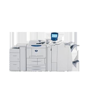Xerox 4110™ Enterprise Printing System