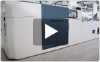 Making Production Inkjet Accessible: Inside the Xerox® Rialto™ 900 (1:18)