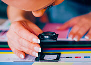 Office Depot Radically Reduces Publishing Costs with Xerox® Trivor® 2400 HD Inkjet Press