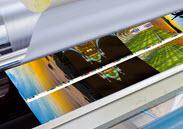 Xerox INKjet-setters: Loïc Lefebvre - Groupe Diffusion Plus