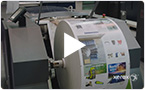 Xerox High Fusion Inks - Changing Production Inkjet Printing
