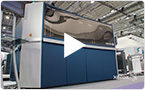 Introducing the New Xerox Trivor 2400 Inkjet Press