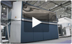 3 Must-See Features of the Xerox® Trivor™ 2400 Inkjet Press (1:01)
