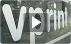 Vprint Achieves Full Personalization