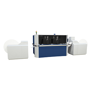 Xerox® Trivor® 2400 HF Inkjet Press