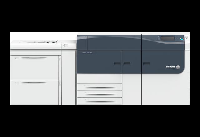 Prensa Xerox® Versant® 3100