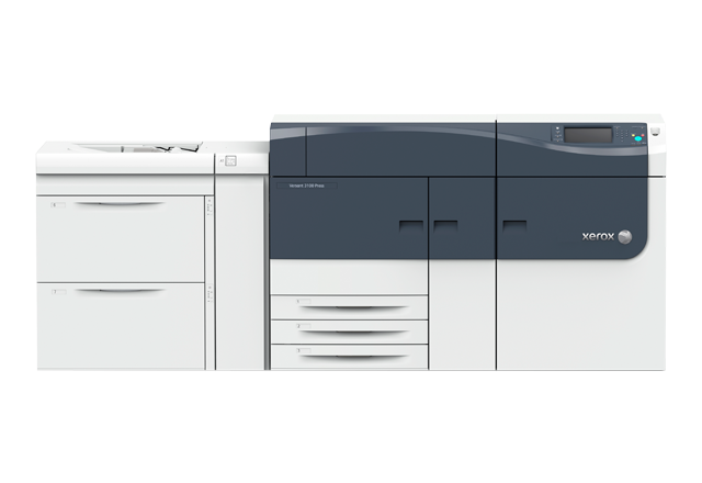 Impressora Xerox® Versant® 3100