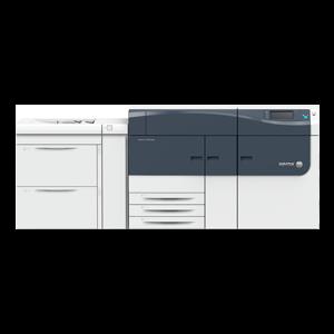 Xerox® Versant® 3100 -painokone