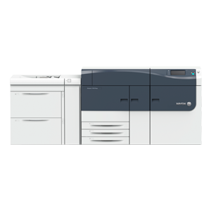 Xerox® Versant® 3100 nyomdagép