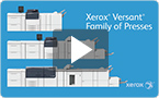 Take Automation to the Extreme with the Xerox Versant 3100 Press