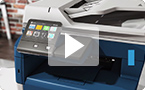Xerox® VersaLink® B405 Multifunction Printer: Better for Your Business